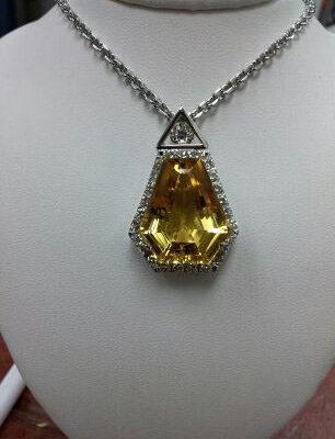 _0016_HT_design_jewelers_pendant_creation19.jpg