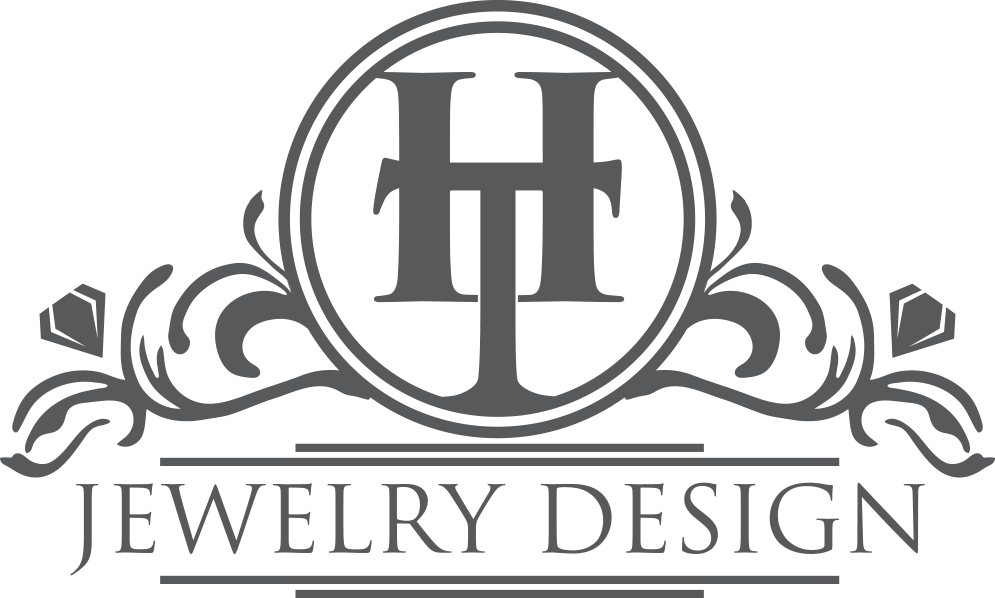 Hernan Toro Design Jewelers
